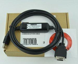 Nueva-MR-CPCATCBL3M USB cable de la transferencia DOS / V para Mitsubishi MR-servidor J2S