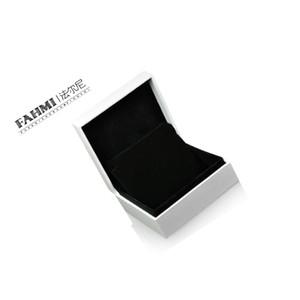 FAHMI Original Charm Bracelet Pillow Storage Protective Box Jewelry Fashion Women Gift Box Factory Direct Sales