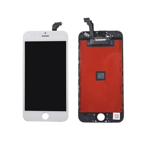 Cgjxswholesale For Iphone 6 Lcd Touch Screen Display Digitizer Assembly Replacement Lcd Display Screen Digitizer Assembly
