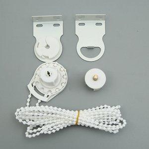 Bead Kit catena durevole Roller frizione Staffa per Blind Home Hardware pratico