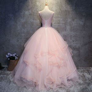 A family form china _ ball gown wedding dresses, wedding dresses