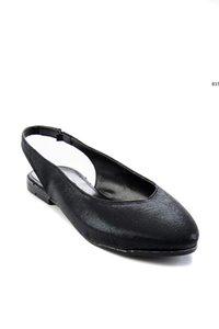 Bambi Negras bailarina H0532300078