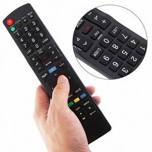 Neue universelle drahtlose Fernbedienung Ersatz Steuer Controller für LG Smart LED-LCD 3D-TV Universal-PC Universal Remote jz6B #