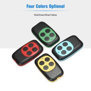315/433 / 868 / 915HMz Multifrequency RF 300-915HMz Universal Clonagem automática Remote Control PTX4 Copiar Duplicator