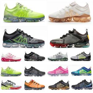 Nuevas zapatillas de deporte de moda para hombres Mujeres de primera calidad CPFM negro suave rosa CNY Crimson Gold para hombre entrenadores deportes zapatos al aire libre