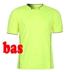 Giocatore Versione 20 21 Soccer Jersey Pre Match Training Suit 2020 2021 Camiseta de Futbol Camicia da calcio