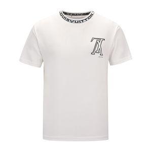 Mens T Shirt Hip Hop Pássaro da forma Impressão Mens camiseta manga curta de alta qualidade Homens Mulheres Camiseta Polo Tamanho M-3XL GG