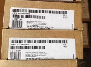 New SIEMENS 6ES7223-1PH30-0XB0 6ES7 223-1PH30-0XB0 Digital Module hpg