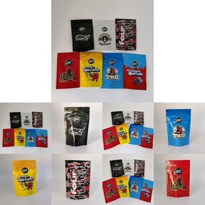 Mylar-Tasche Gaslato Und Proof Mylar Fourlato Geruch Gasco Fourlato Geruch 2020 Gelato33 Proof Bag Gelato33 Gasco bbyGx casecustom