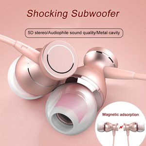 wholesale E-08 new Earphones 3.5mm Headphones In-Ear headset for Mp3 Mp4 Cell phone tablet earbuds