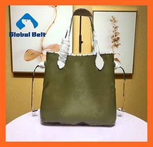 mulheres sacos bolsas bolsa bolsas de lona totes saco de moda sacolas sela saco de mão sacos transparentes Bolsa rápida sac femme