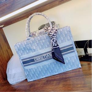 2020 Designer Handbags Fashion Bag Leather Shoulder Bags Crossbody Bags Christian DOR Handbag Purse Clutch Backpack Handbag 15