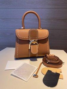 purses waist bag women handbagswomen backpack ladies bags designers tote cc bag large tote fashion handbags