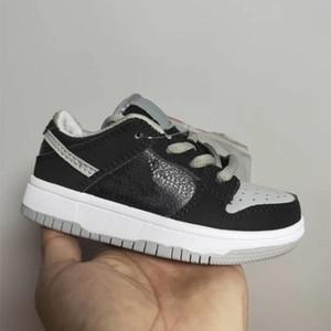 nike dunk Kinder Shadow Sb shoes  Scarpa da calcio per bambini sb Archetic Pogba Virtuso Outdoor Kids Junior Tacchetti da calcio per uomo Top da uomo e da donna