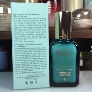 50ml Top américain célèbre BRANND idéaliste pore minimisant la peau de raffinisseur 1.7oz Crème pour la peau de la peau