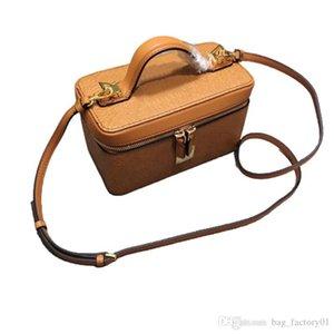 High-end customized small suitcase, alphabet printed handbag, hand satchel, Korean fashion women's bag, personality bag, purse, designe