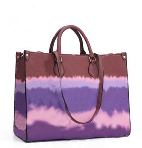 Beste Qualität Lila Schultertasche Frauen-Stadtstreicherin-PU-Leder-Handtaschen berühmte Designer-Taschen Geldbeutel Schulter Tasche weiblich