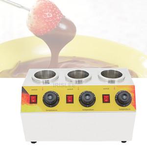 remplissage sauce soja chocolat chaud commercial bouteilles chaudes propagation linge chauffage chauffage électrique confiture en acier inoxydable