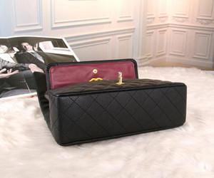 GZ 6041 # Размер: 28 X 9 X 16см новые стили моды сумки Женские сумки сумки Tote женщин сумка рюкзак сумки одного плеча мешок