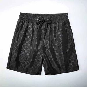 Los hombres pantalones cortos de playa venta caliente camuflaje cortos de uso múltiple de algodón casuales delgadas respirables de los cortocircuitos ocasionales cómodos de poliéster de verano de los hombres