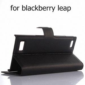 BB високосные Люкс дела для BlackBerry Passport Silver Edition, с подставкой Магнитный кошелек PU кожа флип Чехлы мешок кожи для BB Priv 1ofZ #