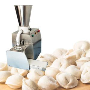 2020 Otomatik Köfte Makinası; Dumpling sarma makinesi; makinesi Dumpling; Dumpling machinestain Paslanmaz çelik hamur makinası