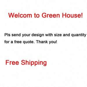Cheapest Custom Design Embroidery Patch Any Size Any Logo Quality Embroidered Patches Supplier Wholesale Price Free Shipping AVGA#