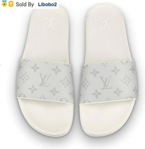 libobo2 BUCKLES MULE 1A3PSO Männer Kleid-Schuhe STIEFEL LOAFERS DRIVERS WATERFRONT Schuhe Sandalen