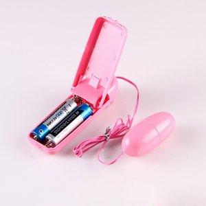 Мощный точки G Вибратор Малый Пуля Вибраторы Mini вибрационного яйцо клитор Стимулятор для взрослого секс игрушка для женщин продукты секса