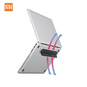 12inch 13inch Notebook için Xiaomi Mijia MIIIW Laptop Standı Tutucu Dağı Taşınabilir Mini Katlanır Dizüstü Lapdesk OfficeNotebook Standı
