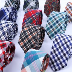 online satış eli kravat klasik hepsi maç İş düğün elbise kravat 3psm4 Erkekler gelinlik