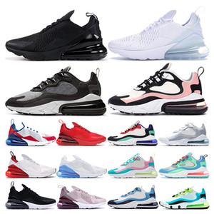 air max 270    Acronym scarpe da corsa mens donna scarpe da ginnastica Confortevole sneakers sportive traspiranti taglia 5.5-11