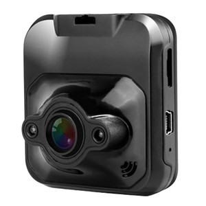 H8 Mini-Auto-DVR dashcam 1080P Video Recorder G-Sensor-Schlag-Nocken-Fahrenrecorder