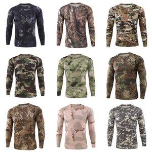 Симпсоны Мода Дизайнерские Рубашки мужские Рубашки Футболки Причинная Summer Tops # 692