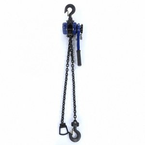 1.5 3M Lever Block Hoist 1.5T Manual Chain Lever Block Fall Chain Hoist Lifting Hand Lift Tool weight lifting 388N#