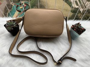 مصمم حقائب SOHO DISCO حقيبة جلدية حقيقية شرابة أكياس السوسته الكتف حقيبة المرأة حقيبة يد مصمم CROSSBODY