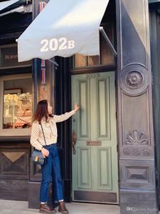 78008 рябь воды сумка дизайнерские сумки Одиночные топ роскошные Наклонные плечо бренд моды известных женщин сумки Crossbody талию 2020 10A 5A WWW