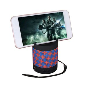 Bluetooth Speaker Wireless Suction Chuck Speaker Car Speaker mini MP3 Super Bass Call Receive Portable loudspeaker