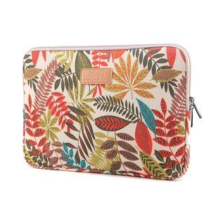 2020 НОВЫЕ Laptop Case 10/11/12/13 / 15,6 Laptop Bag Sleeve Защитная крышка футляры для IPad MacBook Air Pro сумки