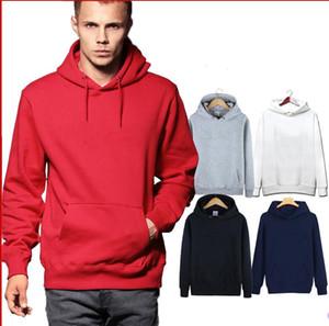 SS20 Мужчины дизайн печатают чистые хлопковые толстовки толстовки зима унисекс хип-хоп Swag кофты толстовки человека капюшона одежда S-3XL
