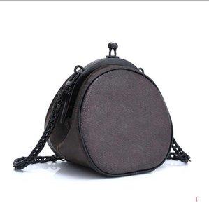 Top 2020 Designer Luxury Handbag Women Designer Shoulder Bags High Quality Brand Bag Purses Women Cross Body Bag Women 2040311