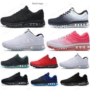 Hot 2020 Vendi 2017 KPU Donne Donne Scarpe da corsa Qualità Mens Casual Camminare Casual Scarpe Casual Sneakers Scarpe da ginnastica Scarpe da ginnastica Dimensioni da 36 a 45