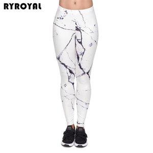 hot sale fitness yoga pants buttery soft leggings for women red bandanna leggings