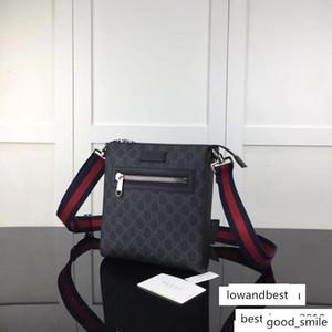 Marke Rosa Sugao Geldbeutel Karikatur-Handtaschen aus Leder Designer-Handtaschen 2 Stück Set Geldbeutel