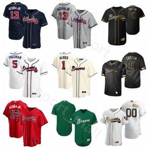 2020 야구 남성 여성 청소년 8 찰리 컬버 슨 뉴저지 (27) 오스틴 라일리 (17) 요한 마르고 7 댄스 비 스완슨 (22) 마카키스 사용자 정의 이름 번호