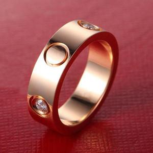 jewelry rings diamond ring mens rings designer jewelry mens jewelry championship rings Engagement ring lover engagement ring for Women-91