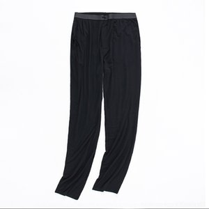0Vv4d pantolon Sonbahar Air modal pijama şartlandırma p pijama erkekler uyku şartlandırma ev RyICa ince gevşek artı şişman büyük hava eğlence boyutu