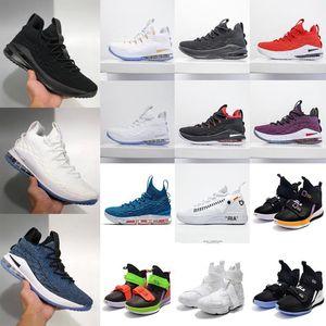 새로운 202015 XVII 르브론 낮은 조정 분대 뜨거운 판매 제임스 농구 저지 svsm EP 스포츠 평등 15 초 최고의 남성 CHAUSSURES 신발 AMPO 번호 발송