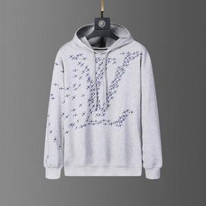 Il trasporto libero 2017 nuova vendita calda Mens polo pullover e felpate casuale autunno inverno con i hoodies uomini giacca cappuccio lo sport di un