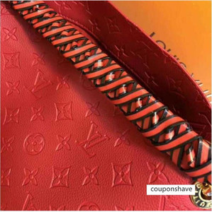 Ophidia medium handle bag NEW MODEL 43994, Women Fashion Shows Shoulder fend Totes Handbags top Handles Cross Body Messenger Bags